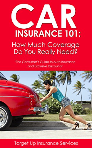 car insurance 101 how much coverage do you really need the consumer 39 s guide to auto insurance. Black Bedroom Furniture Sets. Home Design Ideas